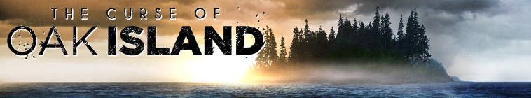 HDTV-X264 Download Links for The Curse of Oak Island S04E02 720p HDTV x264-W4F