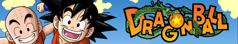 HDTV-X264 Download Links for Dragon Ball Super E34 WEB x264-ANiURL