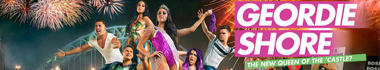HDTV-X264 Download Links for Geordie Shore S13E05 480p x264-mSD
