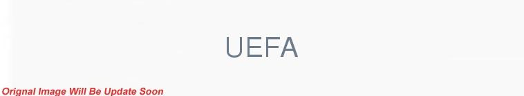HDTV-X264 Download Links for UEFA Champions League 2016 11 23 Highlights 480p x264-mSD
