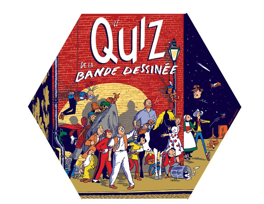 Quiz blog1