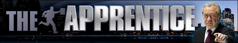 HDTV-X264 Download Links for The Apprentice UK S12E08 720p HDTV x264-ANGELiC