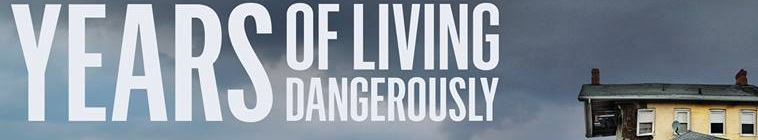 HDTV-X264 Download Links for Years of Living Dangerously S02E04 XviD-AFG