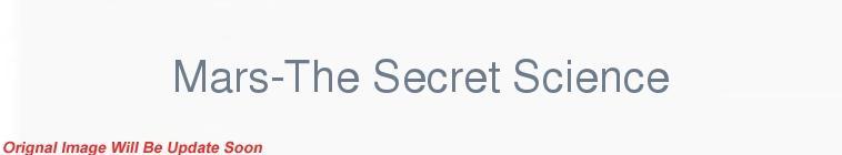 HDTV-X264 Download Links for Mars-The Secret Science S01E01 480p x264-mSD
