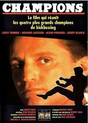 Champions (1993)