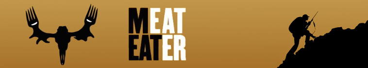 HDTV-X264 Download Links for MeatEater S11E07 Living Off the Water-Kentucky Fish iNTERNAL AAC MP4-Mobile