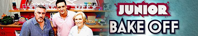 HDTV-X264 Download Links for Junior Bake Off S04E14 480p x264-mSD