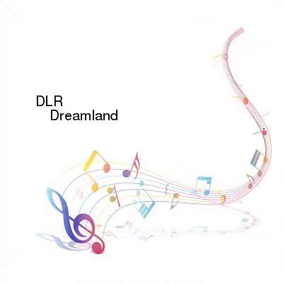 HDTV-X264 Download Links for DLR-Dreamland-WEB-2016-BNP