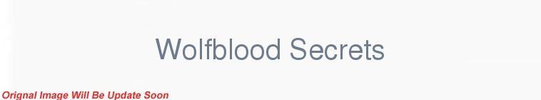 HDTV-X264 Download Links for Wolfblood Secrets S01E02 Wild 720p HDTV x264-DEADPOOL