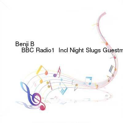 HDTV-X264 Download Links for Benji_B_-_BBC_Radio1__Incl_Night_Slugs_Guestmix-SAT-11-24-2016-TALiON