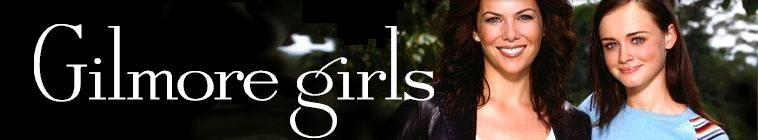 HDTV-X264 Download Links for Gilmore Girls S02E17 WS HDTV x264-aAF