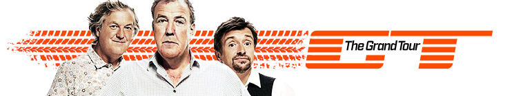 HDTV-X264 Download Links for The Grand Tour S01E02 iNTERNAL XviD-AFG