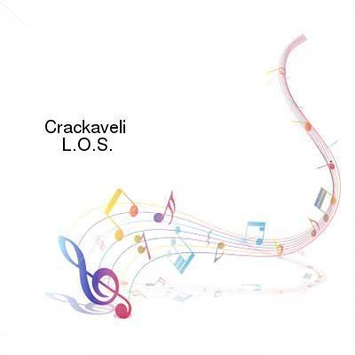 HDTV-X264 Download Links for Crackaveli-L.O.S.-DE-2016-NOiR