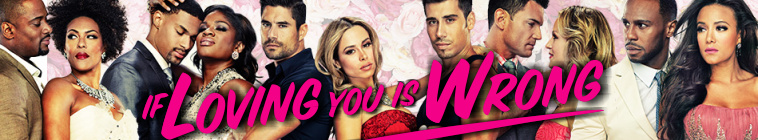 HDTV-X264 Download Links for If Loving You Is Wrong S05E10 HDTV x264-CRiMSON