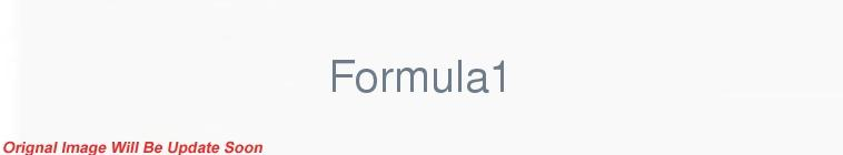 HDTV-X264 Download Links for Formula1 2016 Abu Dhabi Grand Prix Practice Two XviD-AFG