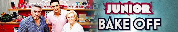 HDTV-X264 Download Links for Junior Bake Off S04E15 XviD-AFG