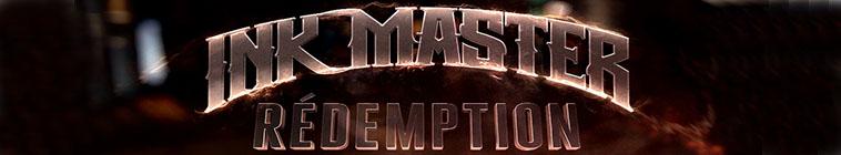 HDTV-X264 Download Links for Ink Master Redemption S03E11 XviD-AFG