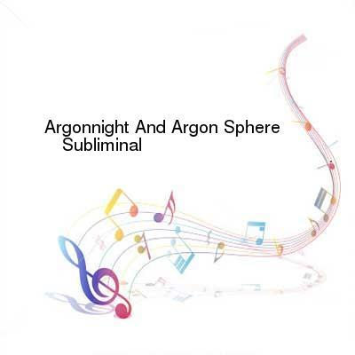 HDTV-X264 Download Links for Argonnight_And_Argon_Sphere-Subliminal-WEB-2016-FALCON