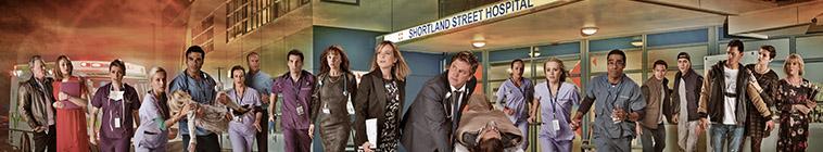 HDTV-X264 Download Links for Shortland Street S25E204 480p x264-mSD