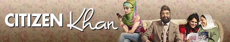 HDTV-X264 Download Links for Citizen Khan S05E03 HDTV x264-TLA