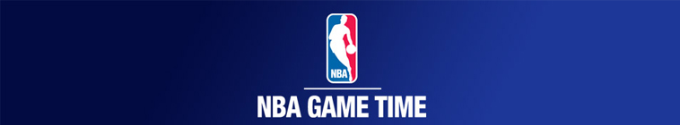 HDTV-X264 Download Links for NBA 2016 11 23 Cavaliers vs Trail Blazers 720p HDTV x264-COMPETiTiON
