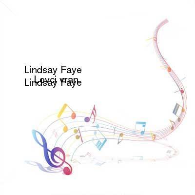 HDTV-X264 Download Links for Lindsay_Faye-Lovci_vran-WEB-CZ-2016-I_KnoW_INT