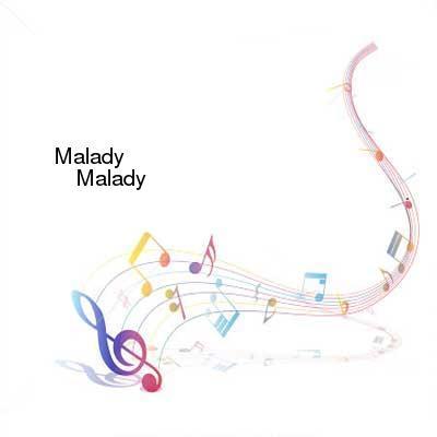HDTV-X264 Download Links for Malady-Malady-2015-gF