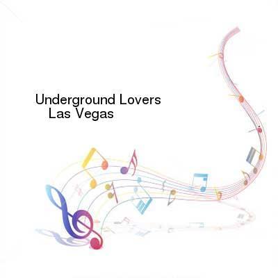 HDTV-X264 Download Links for Underground_Lovers-Las_Vegas-CDM-FLAC-1994-MAHOU