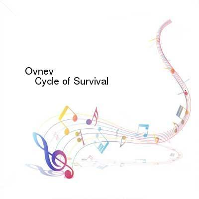 HDTV-X264 Download Links for Ovnev-Cycle_of_Survival-WEB-2016-ENTiTLED