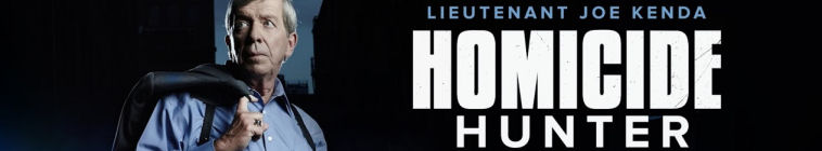 HDTV-X264 Download Links for Homicide Hunter S03E06 HDTV x264-W4F