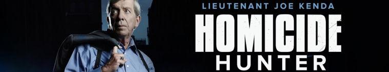 HDTV-X264 Download Links for Homicide Hunter S03E06 480p x264-mSD