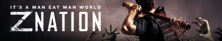 HDTV-X264 Download Links for Z Nation S03E11 AAC MP4-Mobile