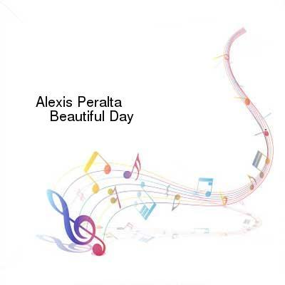 HDTV-X264 Download Links for Alexis_Peralta-Beautiful_Day-WEB-2016-PITY