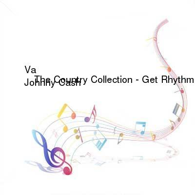 HDTV-X264 Download Links for VA-The_Country_Collection_-_Get_Rhythm-CD-FLAC-2008-LoKET