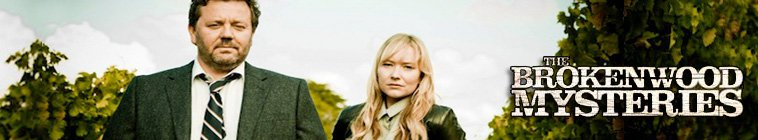 HDTV-X264 Download Links for The Brokenwood Mysteries S01E01 720p BluRay x264-PRESENT