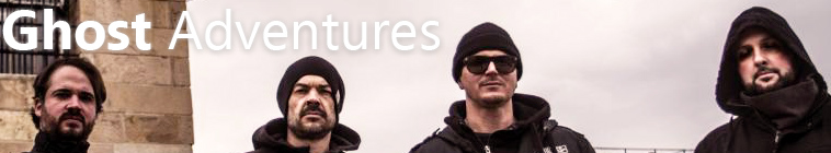 HDTV-X264 Download Links for Ghost Adventures S13E07 Hotel Metlen REPACK AAC MP4-Mobile