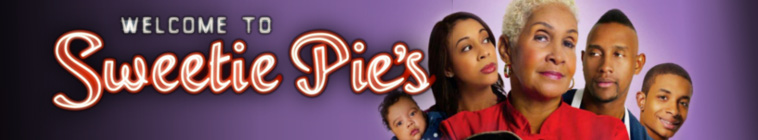 HDTV-X264 Download Links for Welcome To Sweetie Pies S07E01 HDTV x264-CRiMSON