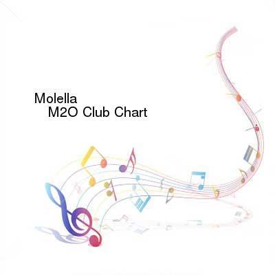 HDTV-X264 Download Links for Molella-M2O_Club_Chart-SAT-19-11-2016-LFA