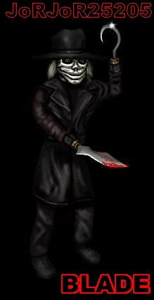 puppet_master__s_blade