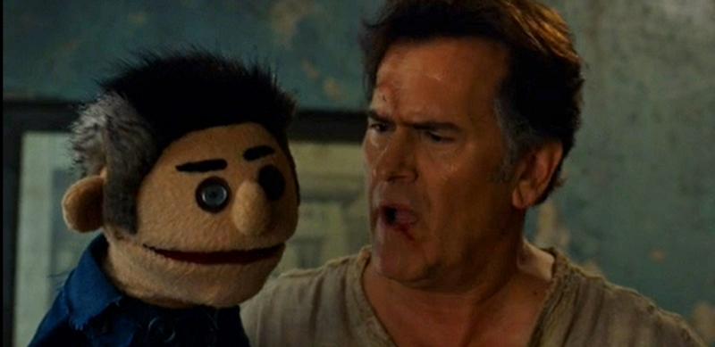 ash-vs-evil-dead-delusion-puppet