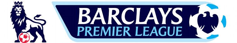 HDTV-X264 Download Links for EPL 2016 11 26 Chelsea vs Tottenham Hotspur XviD-AFG