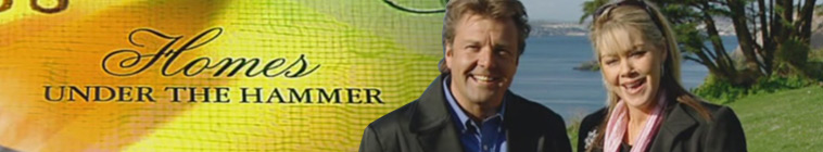 HDTV-X264 Download Links for Homes Under the Hammer S20E26 XviD-AFG