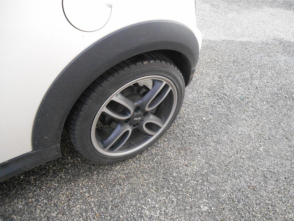 Mini cabriolet 161126121408826126
