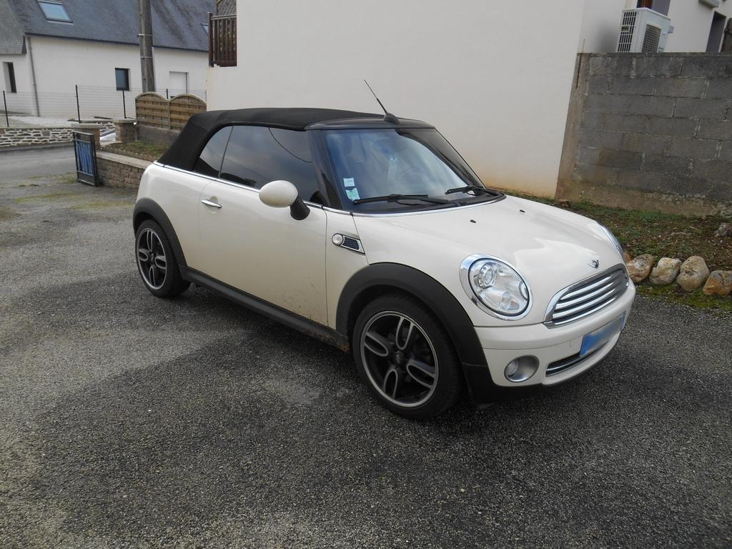 Mini cabriolet 161126121416586462