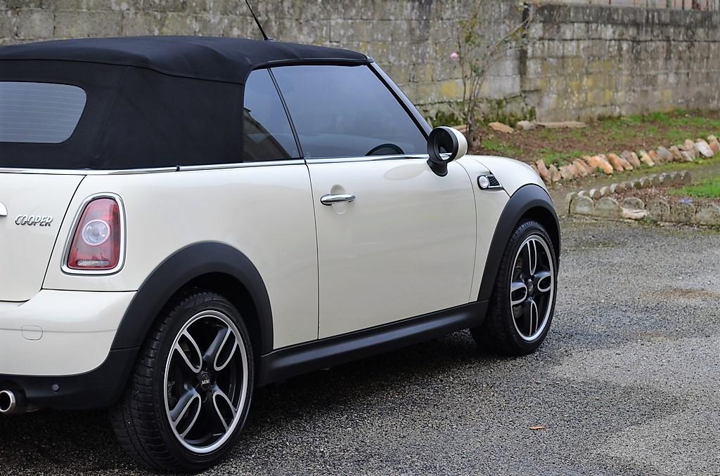 Mini cabriolet 161126123956929159