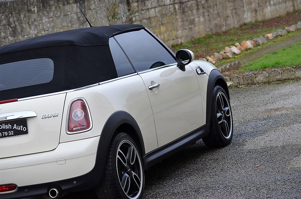 Mini cabriolet 161126124001804804