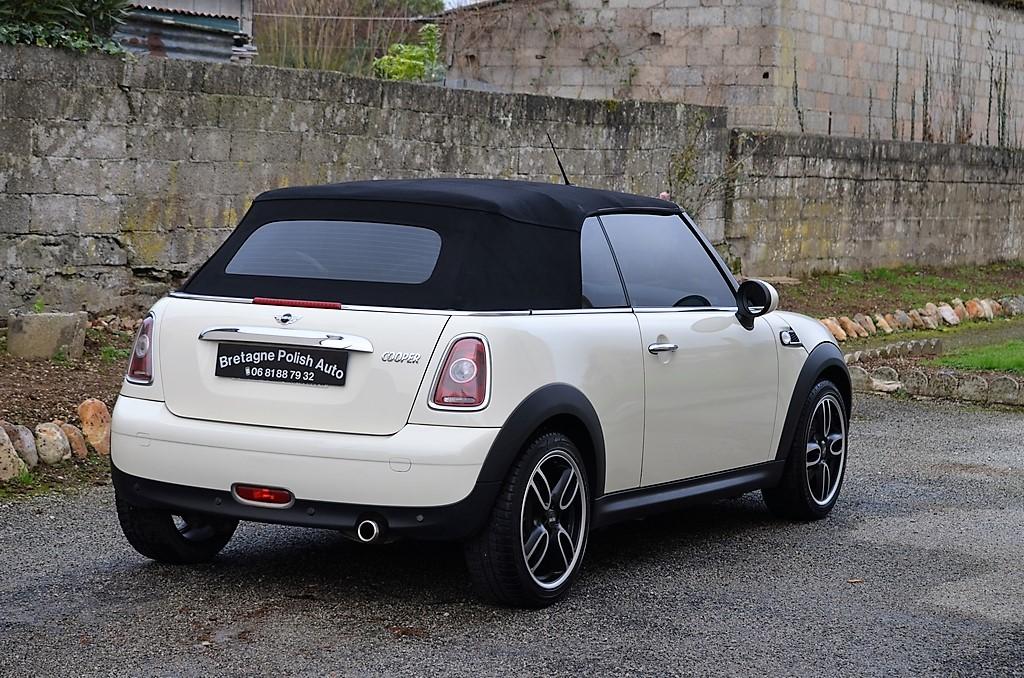 Mini cabriolet 161126124004476274