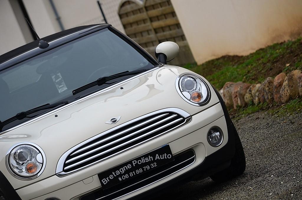 Mini cabriolet 161126124341383088