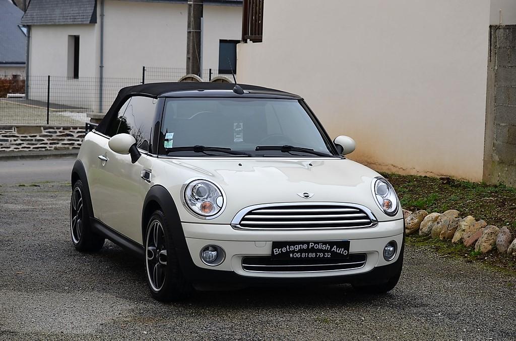 Mini cabriolet 161126124349597410