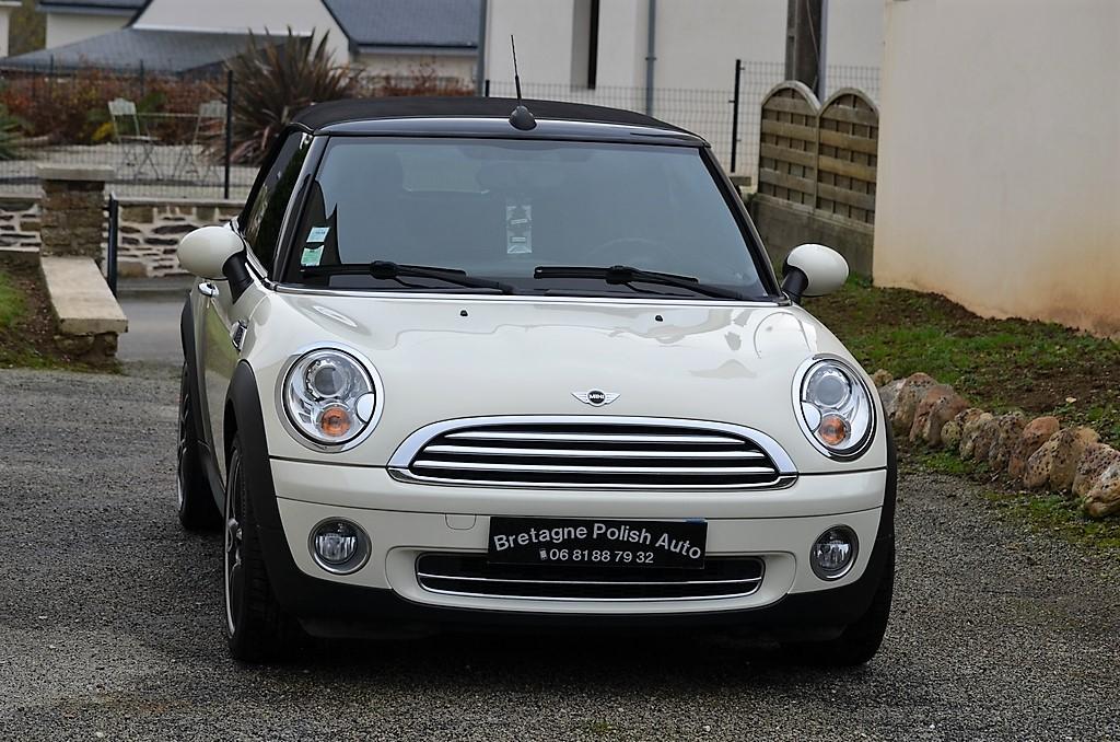 Mini cabriolet 161126124350289081